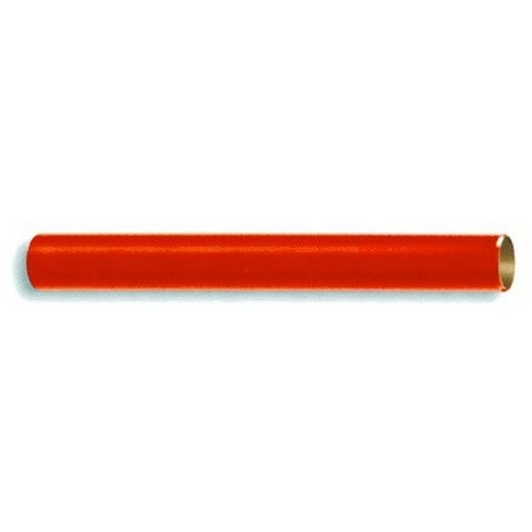 Tubo de ferro fundido linha hl